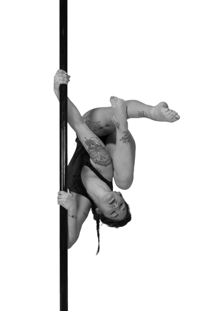 Pole Dance Dijon